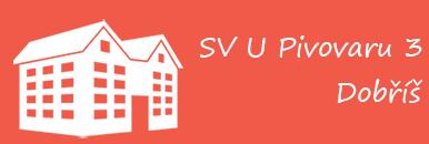 SV U Pivovaru 3